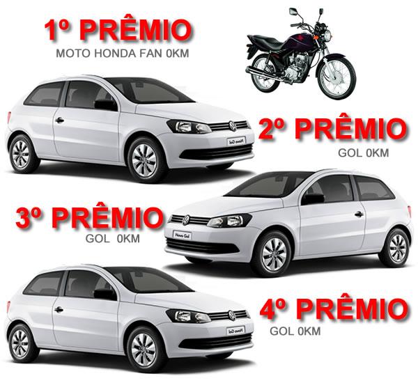 PREMIOS0802