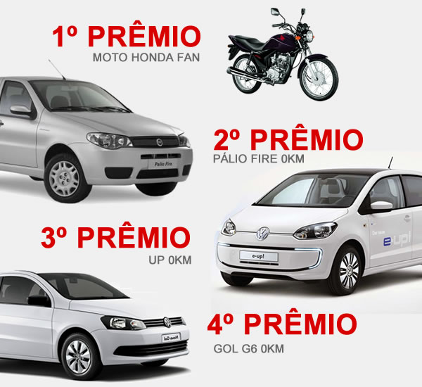 PREMIOS 100116