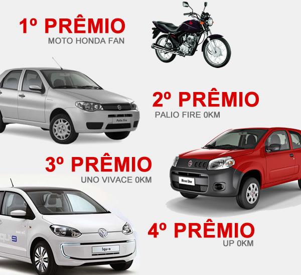 PREMIOS1004